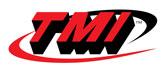 TMI Products - TMI Interiors Manufactures Interiors