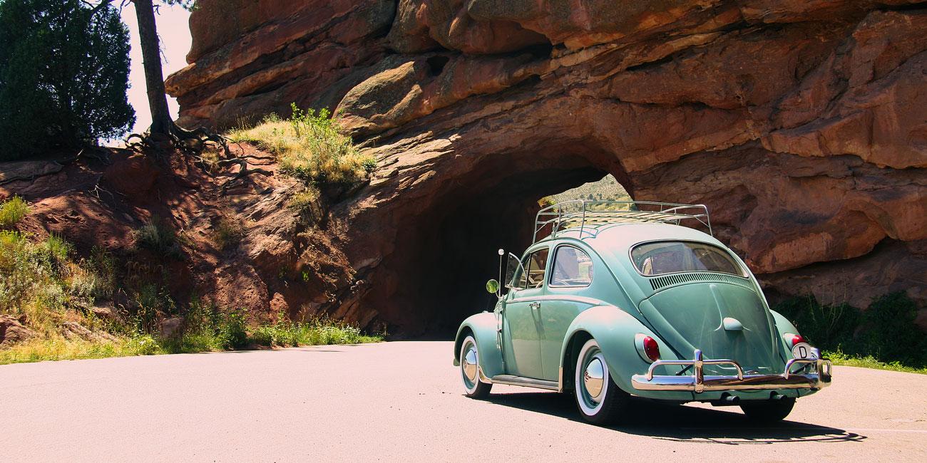 1962 volkswagen beetle restoration vw bug resto