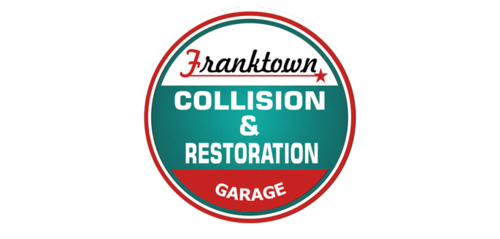 Franktown Collision and Restoration Garage